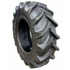 Ελαστικά 20.8-34 18PR T/T  Speedways