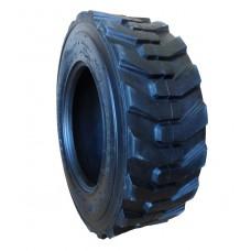Ελαστικό βιομηχανικό Steer king HD 12-16.5 12PR TL