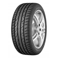 Ελαστικό Barum 195/65R15 91H Bravuris 2