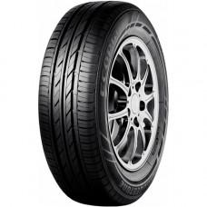 Ελαστικό Bridgestone 155/70R13 73 T