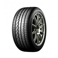 Ελαστικό Bridgestone 185/60R14 82H Ecopia ER300