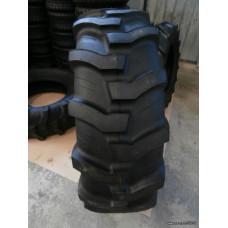 Ελαστικό Speedways 16.9-24 powerlug 12 PR TL